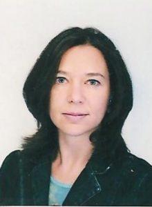 Praxis Susanna Tuppinger Körper Bewegung Tanz Therapie