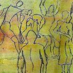 körper bewegung tanz therapie kunst gruppen tanztherapie bewegungstherapie meditation stockkampfkunst susanna tuppinger st. gallen ostschweiz