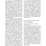 Susanna-Tuppinger-Körper-Bewegung-Tanz-Therapie-Studien