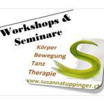 Susanna-Tuppinger-Körper-Bewegung-Tanz-Therapie-Workshops-Seminare