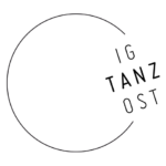 Susanna-Tuppinger-Mitglied-ig-tanz-ost