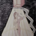 Susanna-Tuppinger-Workshop-Verletztes-Selbst
