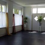 Susanna-Tuppinger-Körper-Bewegung-Tanz-Therapie-Raum
