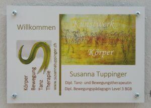 Susanna-Tuppinger-Körper-Bewegung-Tanz-Therapie
