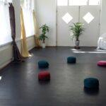 Susanna-Tuppinger-Körper-Bewegung-Tanz-Therapie-Bewegte-Meditation