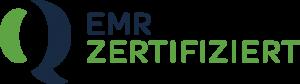 Susanna-Tuppinger-EMR-Zertifikat