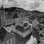 St. Gallen Bodensee Region Aufenthalt Übernachtung Freizeit Workshops Seminare Fachveranstaltungen Tanztherapie Bewegungstherapie Tanzen Bewegen Kunsttherapie Körpertherapie