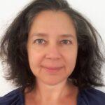 Susanna Tuppinger Tanztherapeutin Bewegungstherapeutin Körpertherapie Kunsttherapie Bewegungstherapie Tanztherapie