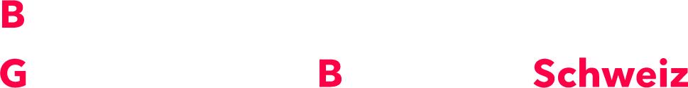 Bewegung und Gesundheit Schweiz Logo Berufsverband
